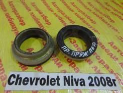 Проставка под пружину Chevrolet Niva Chevrolet Niva 2008