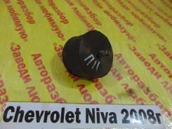 Подушка двигателя Chevrolet Niva Chevrolet Niva 2008