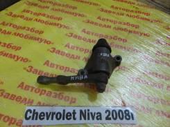 Маятник Chevrolet Niva Chevrolet Niva 2008