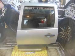 Дверь задн. лев. Chevrolet Niva Chevrolet Niva 2008