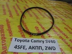 Ремень гидроусилителя руля Toyota Camry SV40 Toyota Camry SV40