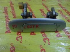 Ручка двери наружная Ford Lazer Ford Lazer 2000, правая задняя