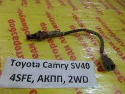 Кислородный датчик Toyota Camry SV40 Toyota Camry SV40
