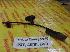 Педаль акселератора Toyota Camry SV40 Toyota Camry SV40