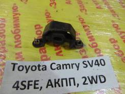 Подушка глушителя Toyota Camry SV40 Toyota Camry SV40