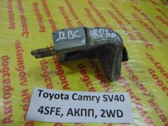 Кронштейн опоры двигателя Toyota Camry SV40 Toyota Camry SV40