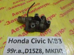 Клапан vvti Honda Civic (MA, MB 5HB) 1995-2001 Honda Civic (MA, MB 5HB) 1995-2001 1999
