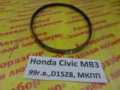 Ремень гидроусилителя руля Honda Civic (MA, MB 5HB) 1995-2001 Honda Civic (MA, MB 5HB) 1995-2001 1999