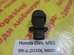 Датчик Honda Civic (MA, MB 5HB) 1995-2001 Honda Civic (MA, MB 5HB) 1995-2001 1999