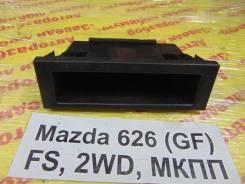 Карман Mazda 626 (GE) 1992-1997 Mazda 626 (GE) 1992-1997 1993