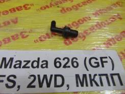 Сапун Mazda 626 (GE) 1992-1997 Mazda 626 (GE) 1992-1997 1993