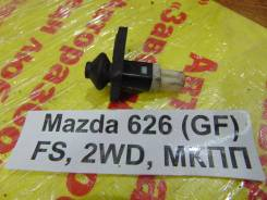 Концевик двери Mazda 626 (GE) 1992-1997 Mazda 626 (GE) 1992-1997 1993