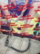 Трубка кондиционера Skoda Octavia A4 Skoda Octavia A4 2002