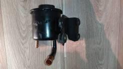 Бачок гидроусилителя руля. Nissan Almera, N15