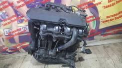 Двигатель Lada Kalina 2192 Lada Kalina 2192