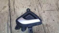 Ручка двери внутренняя Lada Kalina 2192 Lada Kalina 2192, левая задняя