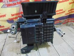 Радиатор печки Geely Emgrand EC7 Geely Emgrand EC7 2015