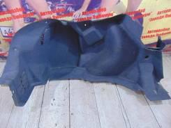 Обшивка багажника Geely Emgrand EC7 Geely Emgrand EC7 2015, левая