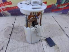 Насос топливный электрический Geely Emgrand EC7 Geely Emgrand EC7 2015