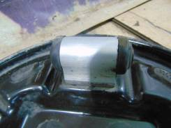 Тормозной цилиндр Lada Largus F90 Lada Largus F90 2013, правый задний
