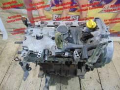 Двигатель (двс) Lada Largus F90 Lada Largus F90 2013