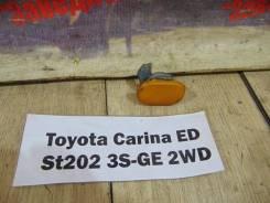 Повторитель поворота в крыло Toyota Carina ED ST202 Toyota Carina ED ST202