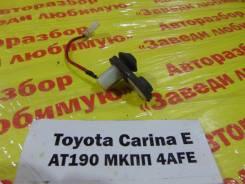 Концевик двери Toyota Carina E AT190L Toyota Carina E AT190L 1997