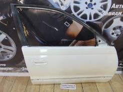 Дверь Toyota Carina E AT190L Toyota Carina E AT190L 1997
