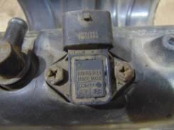 Датчик давления воздуха Hyundai Elantra HD Hyundai Elantra HD 2005
