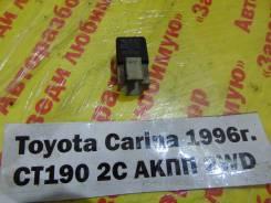 Реле Toyota Carina CT190 Toyota Carina CT190 1996
