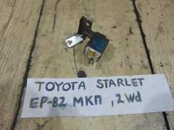 Реле поворотов Toyota Starlet EP82 Toyota Starlet EP82