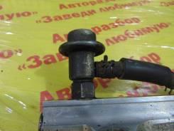 Регулятор давления топлива Toyota Carina ED ST183 Toyota Carina ED ST183 1992