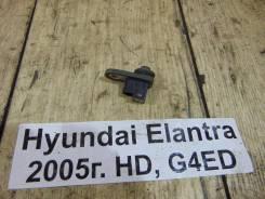 Концевик двери Hyundai Elantra HD Hyundai Elantra HD 2005