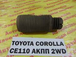 Пыльник амортизатора Toyota Corolla CE110 Toyota Corolla CE110 1995
