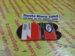 Ремень гидроусилителя руля Toyota Hiace LH100 Toyota Hiace LH100 1992