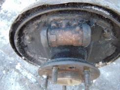 Рабочий тормозной цилиндр задн. прав. Toyota Hiace LH100 Toyota Hiace LH100 1992