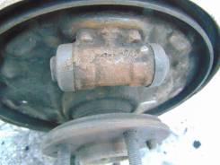 Рабочий тормозной цилиндр задн. лев. Toyota Hiace LH100 Toyota Hiace LH100 1992