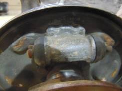 Рабочий тормозной цилиндр задн. прав. Nissan Bluebird EU13 Nissan Bluebird EU13