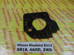 Маслоотражатель Nissan Bluebird EU13 Nissan Bluebird EU13