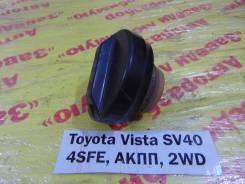Пробка топливного бака Toyota Vista SV40 Toyota Vista SV40 1996