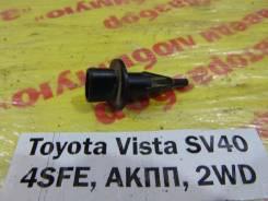 Датчик температуры воздуха Toyota Vista SV40 Toyota Vista SV40 1996