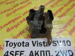 Катушка зажигания Toyota Vista SV40 Toyota Vista SV40 1996