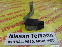 Реле Nissan Terrano WHYD21 Nissan Terrano WHYD21 1992