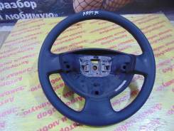 Рулевое колесо Lada Largus F90 Lada Largus F90 2013