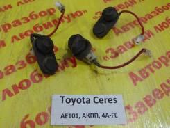Концевик двери Toyota Corolla Ceres AE101 Toyota Corolla Ceres AE101 1995