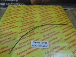 Трос отопителя Toyota Corolla Ceres AE101 Toyota Corolla Ceres AE101