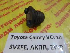 Пробка топливного бака Toyota Camry XCV10 Toyota Camry XCV10 1994