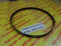 Ремень генератора Toyota Camry XCV10 Toyota Camry XCV10 1994