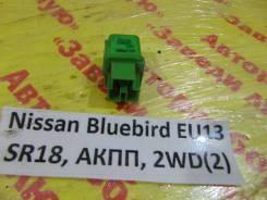 Реле Nissan Bluebird EU13 Nissan Bluebird EU13