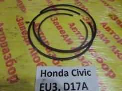 Стопорное кольцо Honda Civic EU3 Honda Civic EU3 2001